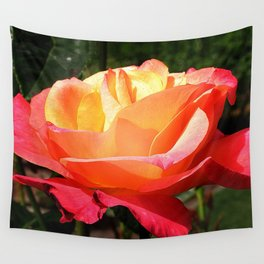 The Subject is Roses, 102 Wall Tapestry
