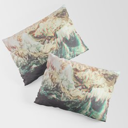 grūmbł Pillow Sham