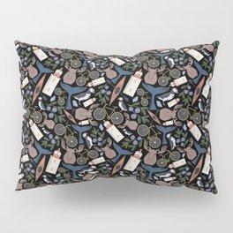 Acadia Pattern 2 Pillow Sham