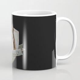 K9 Unit  - Malinois Coffee Mug
