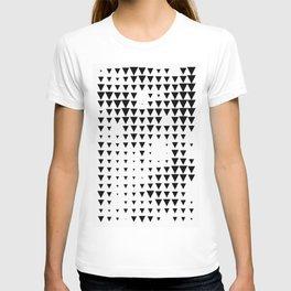 Tri Again T-shirt