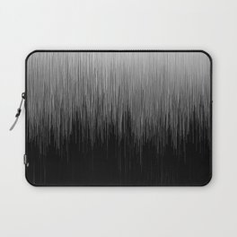 The Light Always Prevails Laptop Sleeve