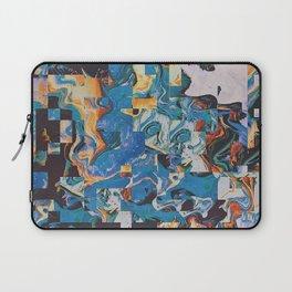 MŪET Laptop Sleeve