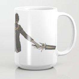 FFXV - Noctis Set Coffee Mug