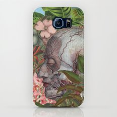 Adan Galaxy S8 Slim Case