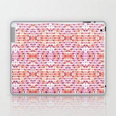 Tribal Explosion Laptop & iPad Skin