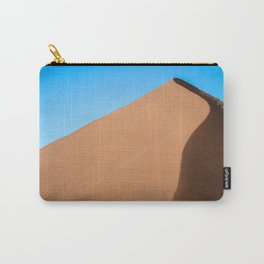 Dune Hike Carry-All Pouch