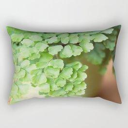 Wildwood Rectangular Pillow