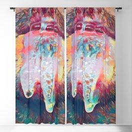 Ambrosia Blackout Curtain