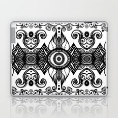 Cosmic Laptop & iPad Skin