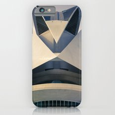 Cobra Slim Case iPhone 6s