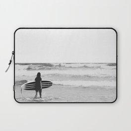 Berrys Surfer Laptop Sleeve
