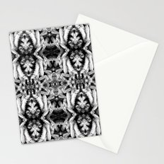 Tentacles Pattern Stationery Cards