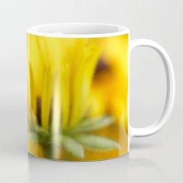 Summer Warmth Coffee Mug