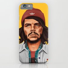 Hipstory - che guevara Slim Case iPhone 6s