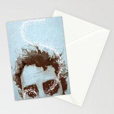 Guy Stationery Cards