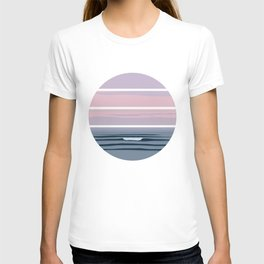 Atlantic Dreams T-shirt