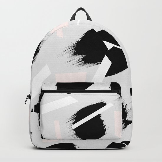 YX02 Backpack