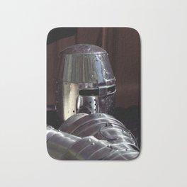 Armor Bath Mat