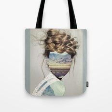 Haircut 1 Tote Bag