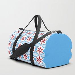 Chicago Duffle Bag