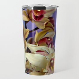 Just Like Angel Falls Travel Mug
