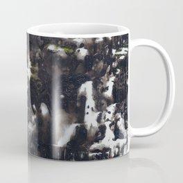 melter Coffee Mug