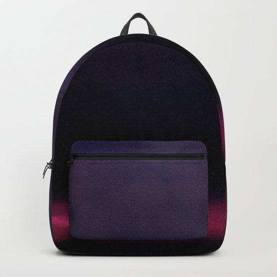 Dark Days Backpack