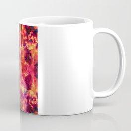 Epiphany-Lady Jasmine Coffee Mug