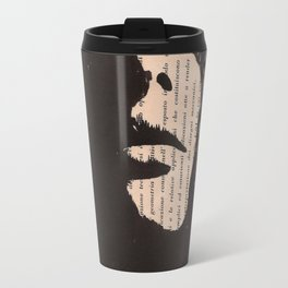 Polina Travel Mug
