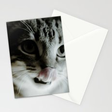Heavens to Betsy. Stationery Cards