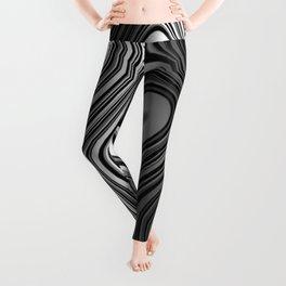 black#193 Leggings