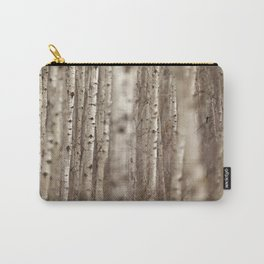 Canadian Prairies 12 Carry-All Pouch
