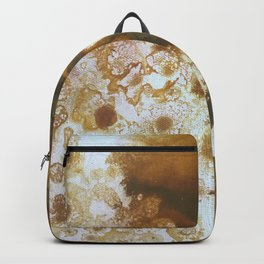 Two Sides Backpack