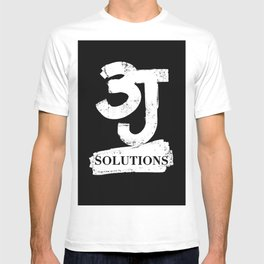 3J Solutions llc T-shirt