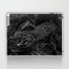 Inky Laptop & iPad Skin