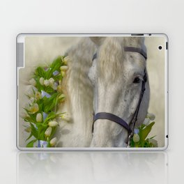 Horse 1 Laptop & iPad Skin
