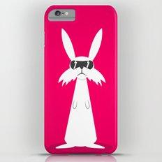 The Rabbit iPhone 6 Plus Slim Case