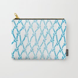 Net Water Carry-All Pouch