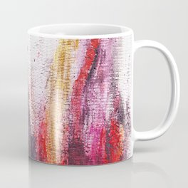 Tectonics 2 Coffee Mug