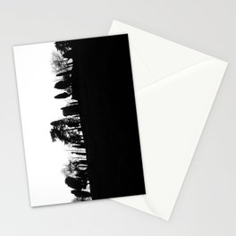 Dante's hill Stationery Cards