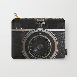 Kodak 35 Carry-All Pouch