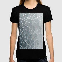 Geometric confusion #04 T-shirt