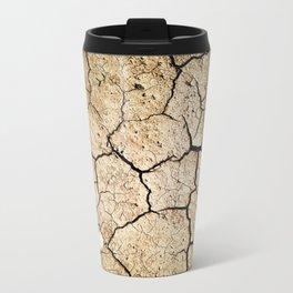 Dirt Travel Mug