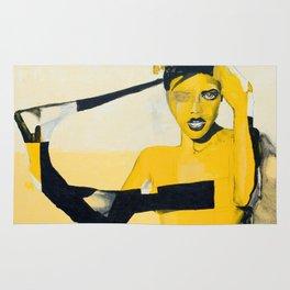 Amarillo Rug