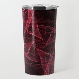 A study in pink 15 Travel Mug