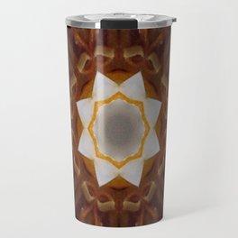 Transmute Travel Mug