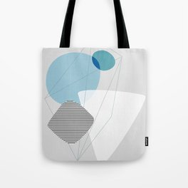 Graphic 133 Tote Bag