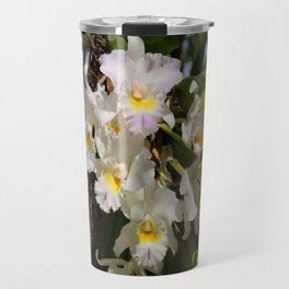 Impetuous Power Travel Mug