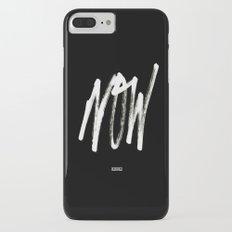Now - Alt Slim Case iPhone 7 Plus